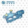 SZ系列不锈钢水环式真空泵