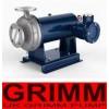 進口臥式化工屏蔽泵(歐美進口十大品牌)