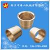 鋁青銅套鑄造加工 10-3材質 9442牌號