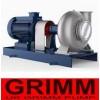 進口化工混流泵(歐美進口十大品牌)