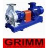 進口化工流程泵(歐美進口十大品牌)