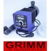 進口電磁隔膜計量泵(歐美進口十大品牌)