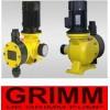 進口機械隔膜計量泵(歐美進口十大品牌)