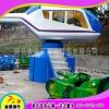 飞机大战坦克景区游乐设备商丘童星游乐设备厂家专业定制