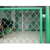 黔南厂家直销边框护栏网、场地隔离网