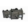 出售臺灣福南正品葉片泵PV2R3-76-F-R