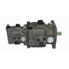 臺灣FURNAN福南葉片泵PV2R1-17-F-R