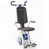 德國進口S-max S座椅型爬樓機