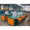 供應水箱拉絲機用途全自動粗絲拔絲機廠家優質拔絲粉價格