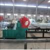 寵物籠排焊機規格全自動養殖網焊接機廠家防裂網焊網機價格