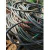 徐州电缆线回收公司-徐州市高价回收各种旧电缆线
