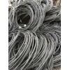 南通崇川港闸通州电缆线回收-南通市电缆线回收公司