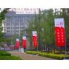 北京五米注水旗桿租賃