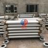 供應D133-4-8國標光排管散熱器 暖氣片溫室養殖