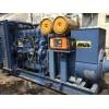 溫州發電機回收公司-專業回收發電機.回收進口發電機