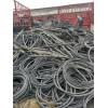 江苏宿迁市电缆线回收公司-宿城区宿豫区电缆线回收.公司上门收