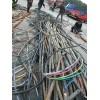 安徽省黄山电缆线回收公司-黄山市电缆线回收网站