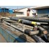 嘉兴市电缆线回收利用-嘉兴回收电缆线公司.各种电缆上门回收