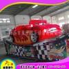 中型儿童游乐设备价格宝马飞车商丘童星游乐设备厂家直销