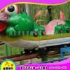 商丘童星游乐设备青虫滑车景区游乐设备厂家供应