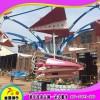 商丘童星游乐设备风筝飞行景区大型游乐设备厂家直销