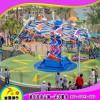 广场儿童游乐设备风筝飞行商丘童星游乐设备厂家制造商