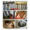 安徽地暖管道清洗有市場前景嗎?做地暖清洗這行要備幾臺清洗機