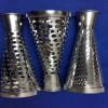 不銹鋼生銹,用不銹鋼鈍化液,防銹處理