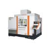 雅仕達V1165立式CNC數控加工中心