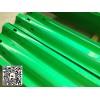 泰和县波形护栏多少钱一米|镀锌板护栏生产定制