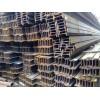 低合金工字钢Q345B工字钢