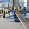 相貫線等離子切割機優質廠家管材切割專用