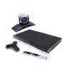 视频会议系统-宝利通视频会议Group550-英莱德科技