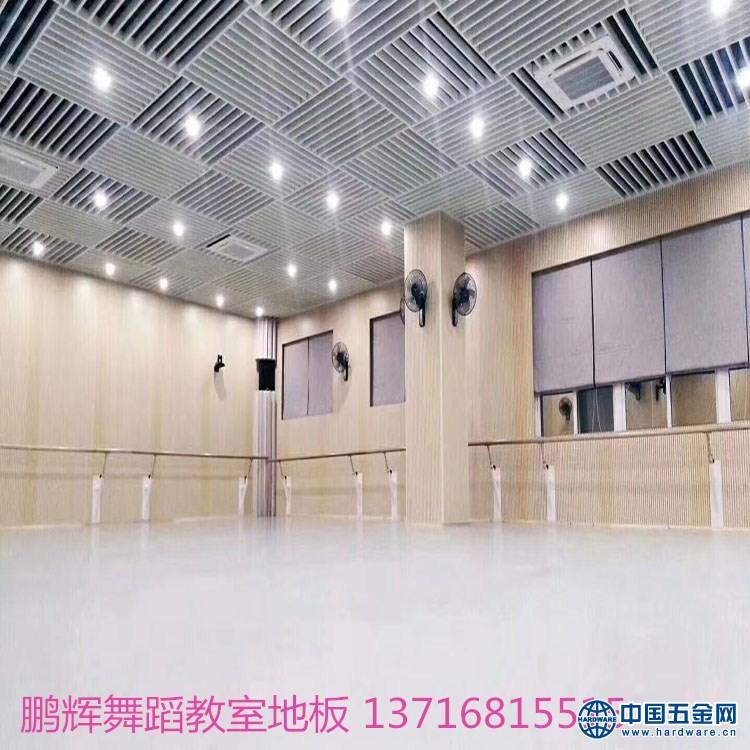 12_副本 (2)