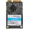 云存MSATA64G固态硬盘机械硬盘换固态硬盘