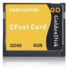 供应云存CFAST 8G电子硬盘