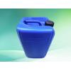 藍峰MBIT殺菌劑 MBIT防霉劑