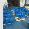 直销DBY-40型不锈钢四氟电动隔膜泵耐腐蚀隔膜泵