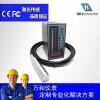 地下水位監測儀器WH311水位檢測系統安裝說明