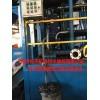 南京阿法拉伐板式換熱器清洗維修