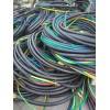南通電線電纜回收,南通專業回收電纜線