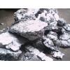 塘厦废镍高价回收