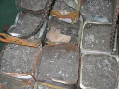 鳳崗不銹鋼回收24小時高價現金收購