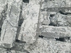 塘厦铝合金回收