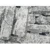 鋁合金回收鳳崗廢鋁回收服務好價格高