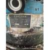 出售二手马天尼335(6+1),二手轮转印刷机
