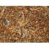 深圳石岩不锈钢回收304不锈钢高价回收