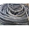 東莞鳳崗哪里收購回收電線電纜線的公司