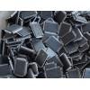 惠州稀有金屬貴金屬多少錢收購