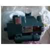 原厂正品 日本大金DAIKIN油泵 大金叶齿轮泵